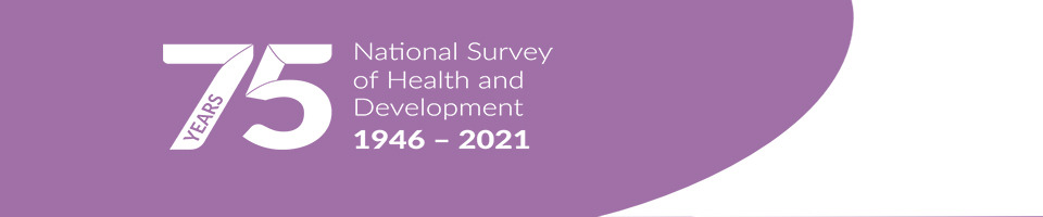 MRC National Survey of Health and Development
